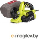 AEG Powertools EPN6082CHG