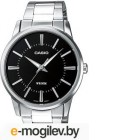 Наручные часы Casio MTP-1303PD-1AVEF