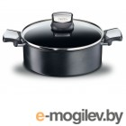 Tefal Expertise C6207172