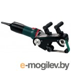 Metabo RBE 9-60