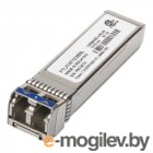 FTLX1471D3BCL 10GBASE-LR 10km SFP+ Optical Transceiver