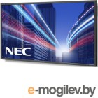 NEC Public Display 55 P553