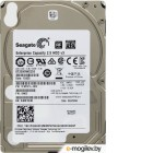 Seagate Constellation.2 ST2000NX0253