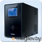 Sven UPS Pro+ 650 VA LCD