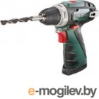 Metabo PowerМахх (600059000)