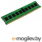 Kingston for HP/Compaq DDR4 DIMM 16GB (PC4-17000) 2133MHz ECC Registered Module KTH-PL421/16G