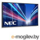 NEC Public Display 42 V423 Black