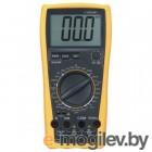 мультиметр Victor VC9804A+