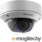 Hikvision DS-2CD2742FWD-IZS цветная