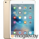 Планшет Apple iPad Mini 4  7.9, 16Gb, Wi-Fi, Gold (MK6L2RU/A)