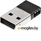 Контроллер USB Hama Bluetooth Nano 4.0 class1