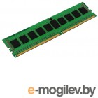 Kingston for IBM DDR4 DIMM 16GB (PC4-17000) 2133MHz ECC Registered Module KTM-SX421/16G