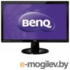 Benq 21.5 GW2270 Black