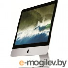 Apple iMac (Late 2015) | 21.5 FHD | Quad-Core i5 3.1GHz | 8Gb | 1Tb | HD6200 | OS X El Capitan (MK452RU/A)