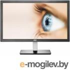 AOC 23.6 E2476VWM6 черный TN LED 16:9 HDMI матовая 250cd 1920x1080 D-Sub FHD 3.84кг