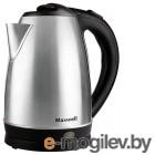Maxwell MW-1055 ST (стальной)