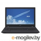 Acer TravelMate TMP257-M-539K Core i5 4210U/4Gb/1Tb/DVD-RW/15.6 HD/Linux/Black/WiFi/BT/Cam