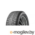Bridgestone Blizzak Spike-01 255/55 R18 109T Зимняя Легковая
