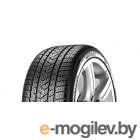 Pirelli Scorpion Winter 255/50 R19 107V Зимняя Легковая