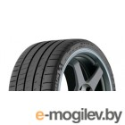 Michelin Pilot Super Sport 245/35 ZR20 95(Y) Летняя Легковая