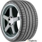 Michelin Pilot Super Sport 255/40 ZR18 99(Y) Летняя Легковая