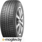 Michelin X-Ice XI3 245/45 R17 99H Зимняя Легковая
