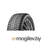 Bridgestone Blizzak Spike-01 215/45 R17 87T Зимняя Легковая