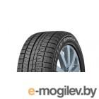 Bridgestone Blizzak Revo GZ 215/60 R16 95S Зимняя Легковая