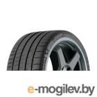 Michelin Pilot Super Sport 255/40 ZR20 101(Y) Летняя Легковая