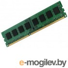 Apacer DDR3-1333 2048Mb PC-10600