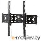 Kromax FLAT-4 для ТВ 26-55 Black