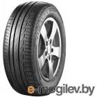 Bridgestone Turanza T001 245/45 R18 100W Летняя Легковая