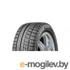 Bridgestone Blizzak VRX 245/40 R18 93S Зимняя Легковая