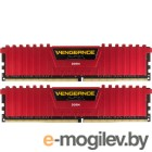 Corsair CMK8GX4M2A2800C16R DDR4 2x4Gb 2800MHz PC4-22400 RTL