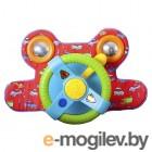 Taf Toys руль для коляски (от 12 месяцев)