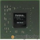 GeForce 8400M GS, G86-631-A2 (new)