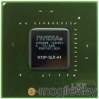 GeForce GT635M, N13P-GLR-A1 (new)