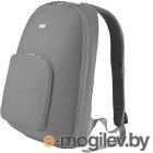 Cozistyle  Urban Backpack Travel рюкзак, хлопок/кожа, цвет светло-серый COZI Urban Backpack Travel,  CANVAS Neutral Gray