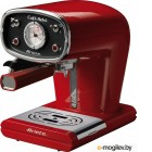 Ariete 1388 Retro Red
