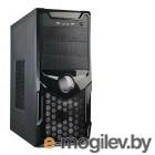 Intertech IT-2363 SL-500A 500W