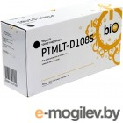 Bion PTMLT-D108S для Samsung ML1640/2240