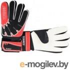 Перчатки вратарские Torres Training FG050310-RD размер 10