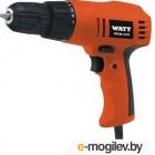 Watt WSM-240
