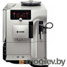 Bosch VeroSelection 300 TES80329RW 1600Вт серебристый