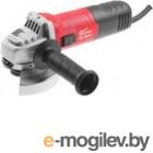 Wortex AG 1209-1 AG120910003