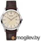 Часы наручные Swiss Military - Hanowa 06-4182.04.002