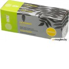 Cactus CS-PH6022Y 106R02762 желтый для Xerox Phaser 6020/6022/WC 6025/6027 (1000стр.)
