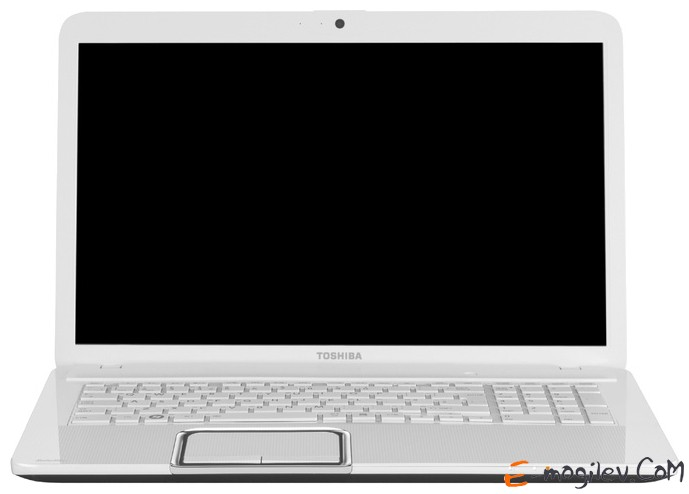 Toshiba Satellite L870-C9W 17.3 HD+/Core i5-3210M/4+2GB/640GB/HD7670M 2Gb