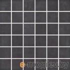 Opoczno Декор Fargo Black Mosaic OD360-001 297x297
