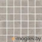 Opoczno Декор Fargo Grey Mosaic OD360-003 297x297
